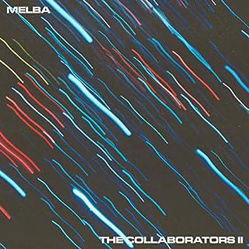 The Collaborators II