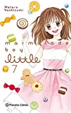 Marmalade Boy Little nº 07 (Manga Shojo)