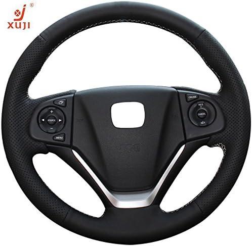 Xuji steering wheel wrap