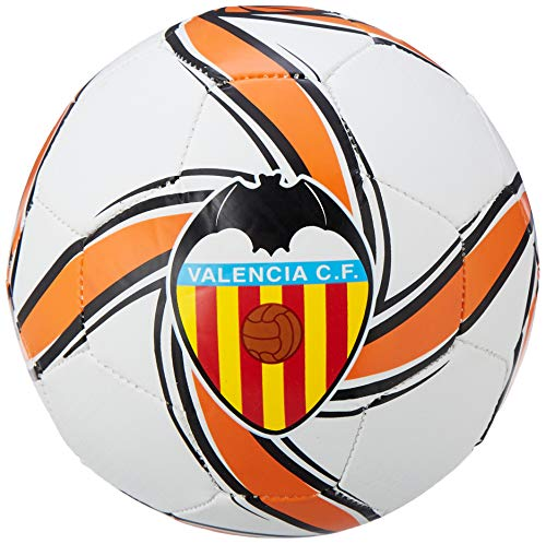 VCF FUTURE Flare Mini Ball