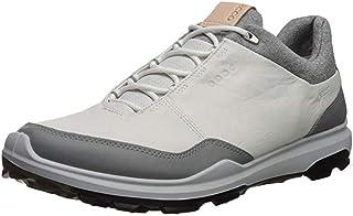 ECCO Biom Hybrid 3 Gore-tex golfschoen voor heren