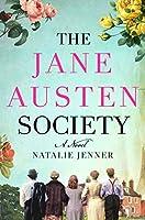 The Jane Austen Society (International Edition)
