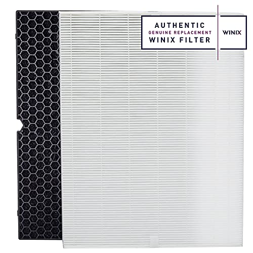 Winix Replacement Filter Pack H for 5500-2 Air Purifier $42.83