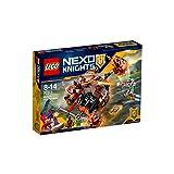 LEGO Nexo Knights 70313 - Moltors Lava-Werfer [並行輸入品]