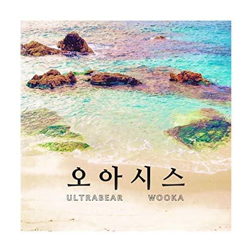 Ultrabear, WOOKA