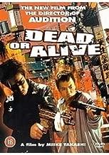 Best dead or alive (1999 Reviews