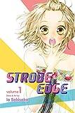 STROBE EDGE GN VOL 01 (C: 1-0-2)
