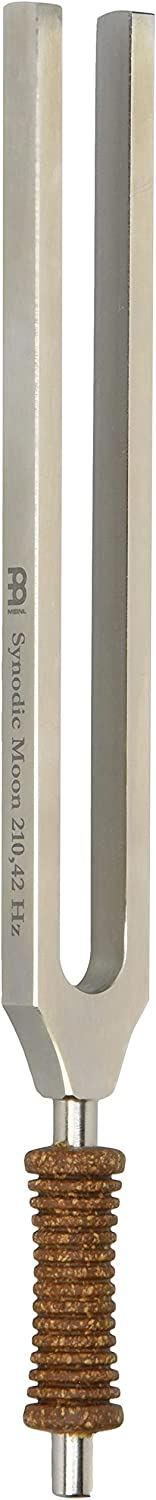 Ranking TOP13 Planetary Therapy Tuning Fork Synodic Day IN Max 66% OFF GERMAN MADE —