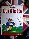 Lariflette