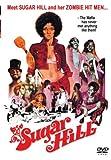 Sugar Hill 1974