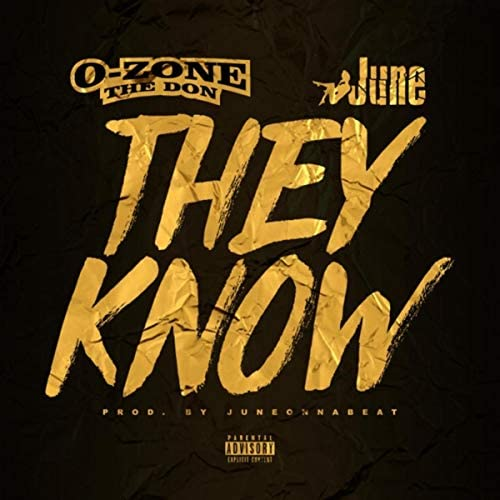 O-Zone The Don & June