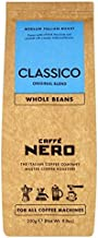 Best caffe nero chocolate coffee beans Reviews