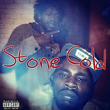 Stone Cold (feat. Lamont Mclaurin Jr)