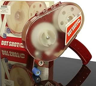 Dot Shot Pro Dispenser by Glue Dots