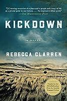 Kickdown: A Novel