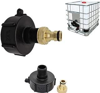 Tapis chauffant sous plancher avec thermostat 200/W//m/² BodenW/ärme Chauffage au sol /électrique de qualit/é avec thermostat Pour sols carrel/és C/âble double conducteur 3.5m/² Digital Thermostat
