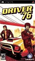 Driver '76(北米版)