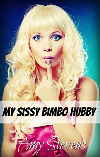 Women seeking sissies