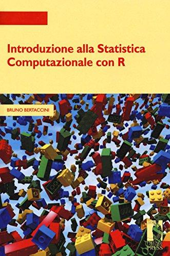 Introduzione alla statistica computazionale con R