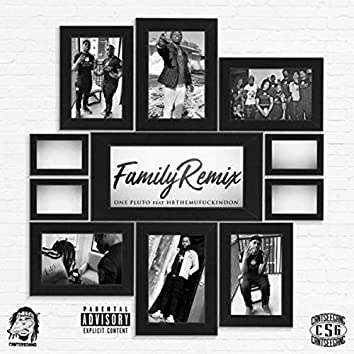 Family 2.0