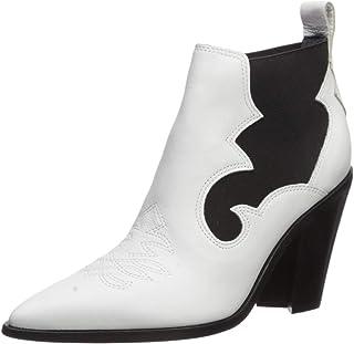 Women's Kaleb Ankle Boot