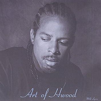 Art Of Hwood
