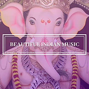Beautiful Indian Music: Stress Relief, Relaxing Piano, Violin & Flute, Instrumental Music