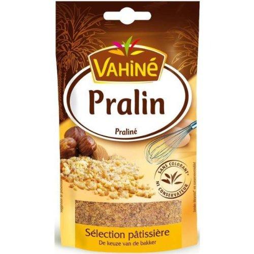 Vahine Pralin French Praline 100 grams