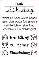 ドイツの猫と犬の透明なクリアシリコンスタンプ/DIYスクラップブッキング/poアルバムのシール装飾的なクリアスタンプ