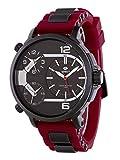 Reloj Marea - Hombre B54088/4