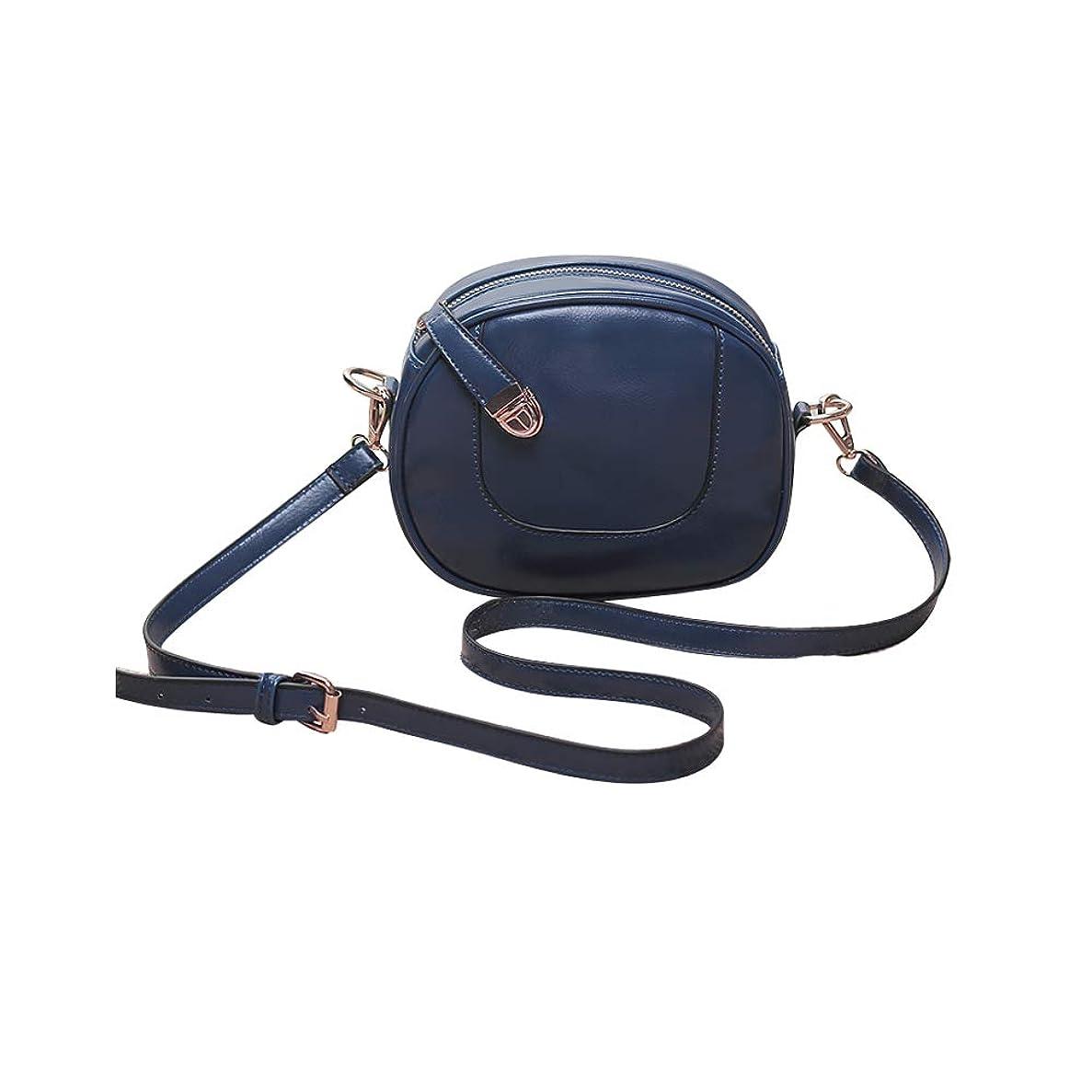 シンプトンパケット気候3Color-BAGショルダーバッグ女らしさを引き立てる?毎日使うのが楽しい のセレブスタイルのユニークでおしゃれなバッグ/bag/トートバッグ