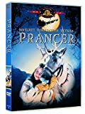 Prancer [DVD]