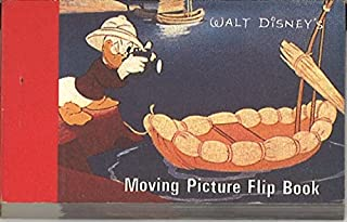 Best disney moving picture flip book Reviews