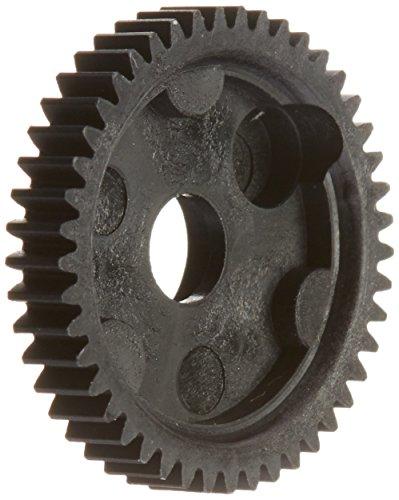 Spur Gear 45Z für 1/16 E-Revo, Ken Block, Slash, Summit, Rally, Boss