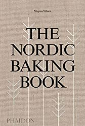 in budget affordable Northern Baking Book