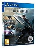 Final Fantasy XIV : Shadowbringers Complete Edition [Importación francesa]