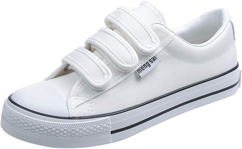 Women's Low Top Fashion Sneakers