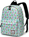 Backpacks Kids Review and Comparison