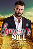Saxon's Soul (Haven, Texas Book 5)
