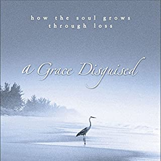 A Grace Disguised cover art