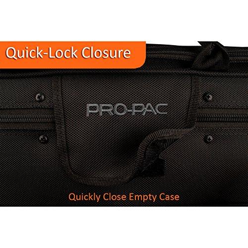山野楽器PROTEC『PB301SCL』