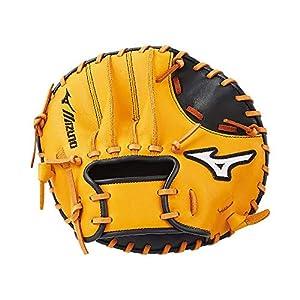 Mizuno Baseball GXT3A Training Paddle Black-Cork, Black/Cork, 10, Size 10, Black/Cork