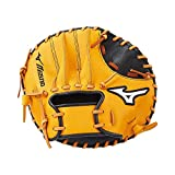 Mizuno Baseball GXT3A Training Paddle...