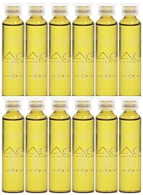 DAP Vegetal Placenta 9 ml - Pack of 12 Vials