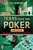 Texas Hold'em Poker: Win Online