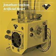 Best jonathan coulton cd Reviews