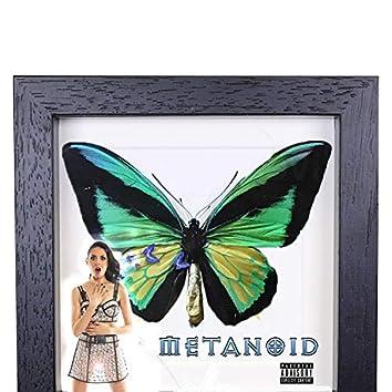 Metanoid