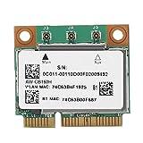 Tangxi AW-CB160H 802.11ac BCM94360HMB Netzwerkkarte + Bluetooth 4.0 Mini PCIE