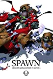Spawn Origins Collection: Bd. 3 - Todd McFarlane
