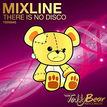There Is No Disco